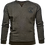 Thumbnail: Seeland Helt Sweatshirt Grizzly Brown