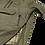 Thumbnail: Harkila Stornoway Active Smock