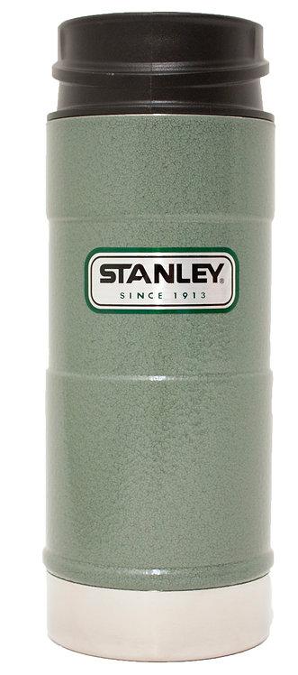 Stanley Classic One Hand Vacuum Mugs