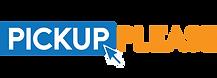 pup-logo-nav-003.png
