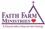 8518_faith-farm-ministries_drl.PNG