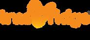 TB-Foundation-logo.png