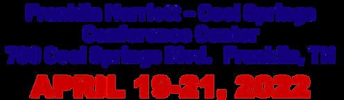 Logo_Date-Loc.png