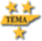 TEMA logo.png