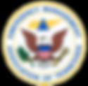 EMAT logo_no background.png