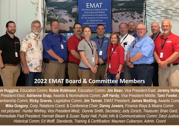 EMAT Board.png