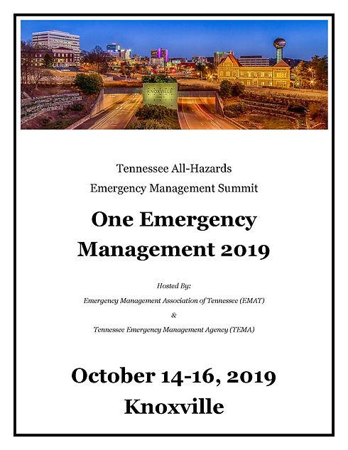 EMAT 2019 Program FINAL E_Page_01.jpg