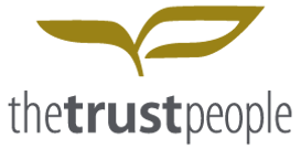 trustpeople-stacked-logo 1.png