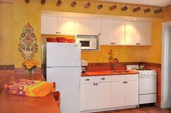 Beautiful Ikea kitchens!