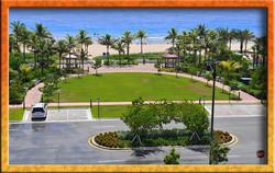 El Prado Beach Park