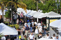 Art & Craft Fairs
