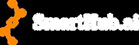 SH-logo-wht.png