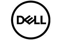 logos-dell-bk.jpg