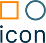 icon-generic.png