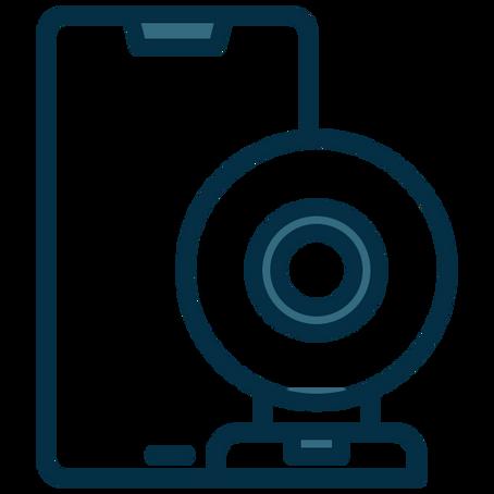 Alert! Surveillance Cameras are to be Under Surveillance!