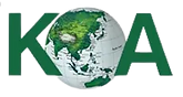 Korasian_Logo-removebg-preview.png