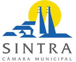 camara-municipal-sintra