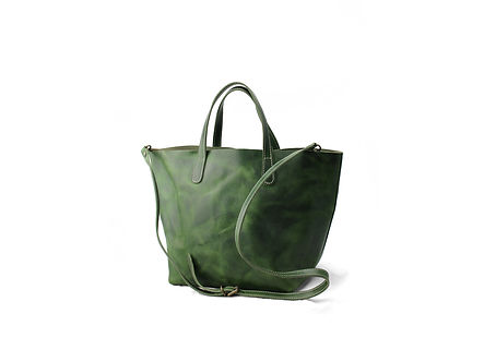 Small-Tote-cover.jpg