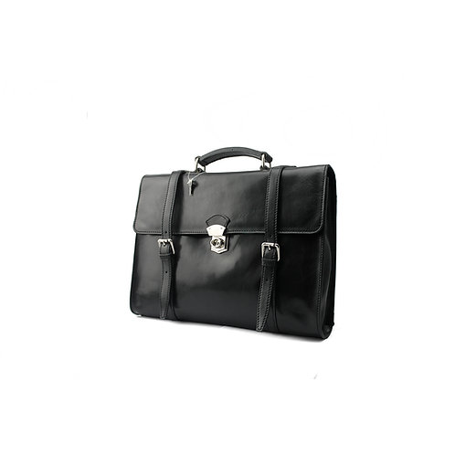 Patrick Briefcase
