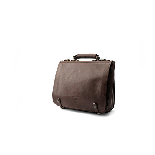 Willy Small Briefcase