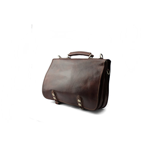 William Briefcase