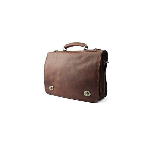 Sean Briefcase
