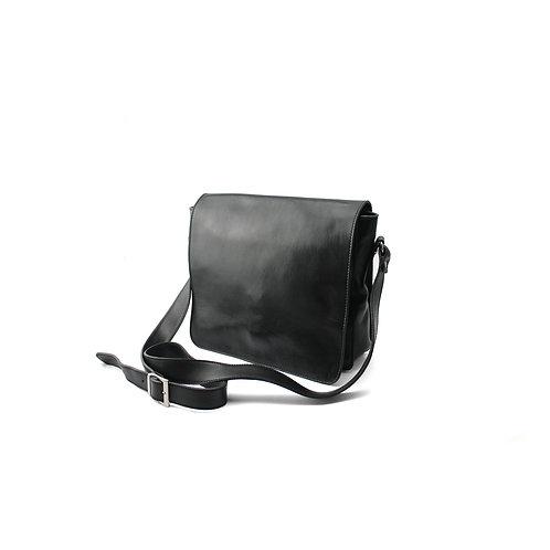 Alvin Messenger Bag