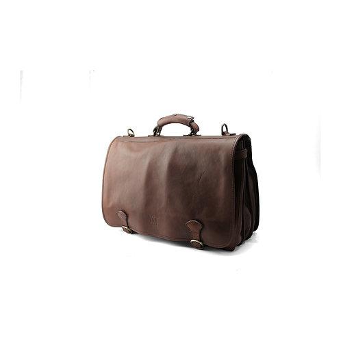 Jack Briefcase