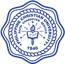Philippine_Christian_University_logo.png