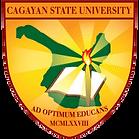 CSU_cagayan.png