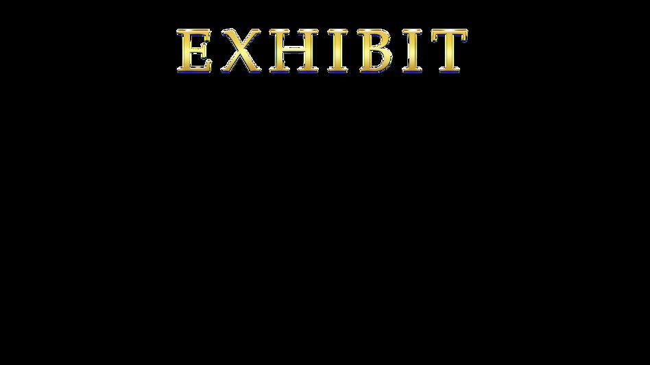 EXHIBIT2.png