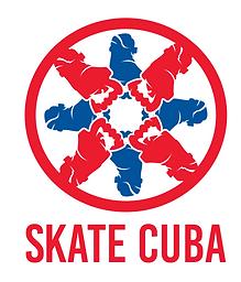Skate CUBA stamp.png