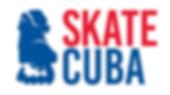 Skate Cuba _ Skate