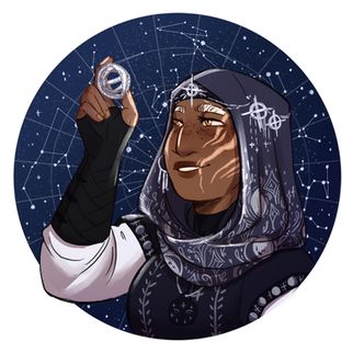 marigold icon 2.png
