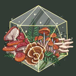 mushroom d20.jpg