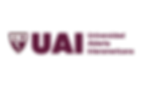 logo UAI-02.png