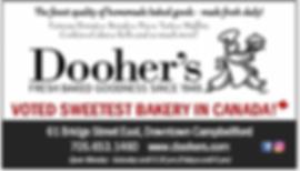 doohers.PNG