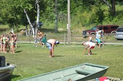 Cordova Lake Cottage Regatt 2011 227