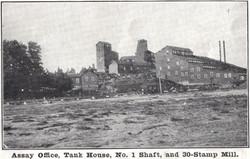 tankhouse
