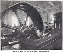 aircompressor