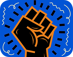 766px-WP20Symbols_activism.svg.png