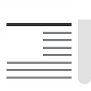 mozorg-newsletter_1.png