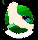 Logo_com_Nome.png