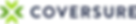 coversure logo.png
