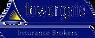 Towergate Logo.png