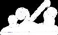 Inwood Design Symbol (White).png