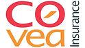 Covea-600x344.jpg