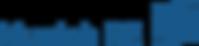 MR_Logo_pos_RGB.PNG