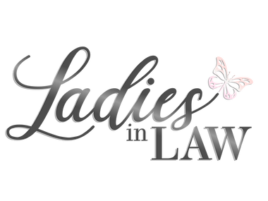 Ladies-in-Law-Logo-Color-vFINAL-White-Ba