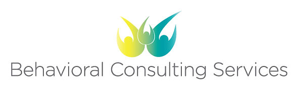 Behavioral Consulting Services
